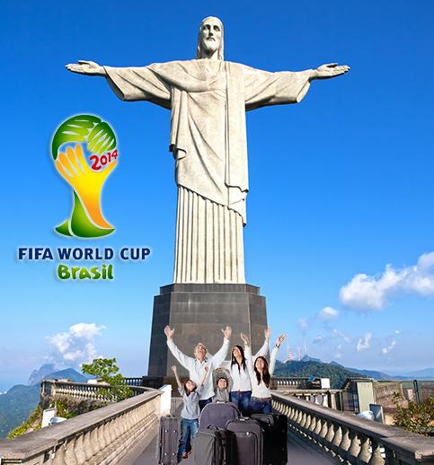 brasilcup
