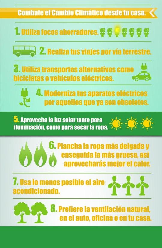 Infografia-CLIMA_2