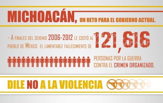 Infografia-Michoacan[1]
