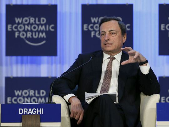 draghi_wef-re