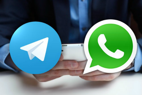 whatsapp-vs-telegram1