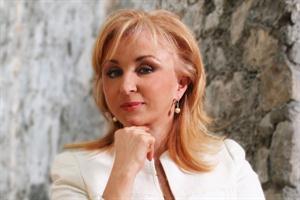 Blanca Avelina Treviño de Vega