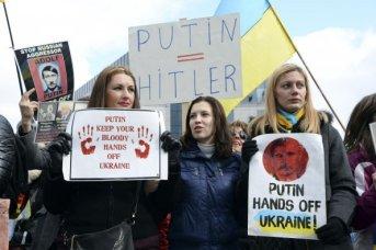 Crimea1