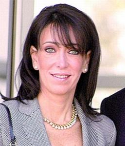 María Asunción Aramburuzabala Larregui