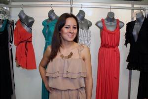 Ximena Valero