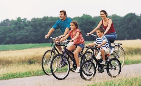 Beneficios Bicicletas1