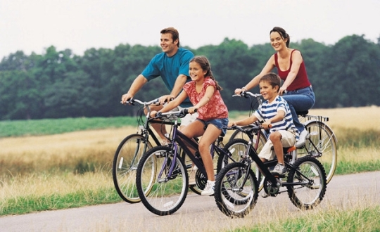 Beneficios Bicicletas1