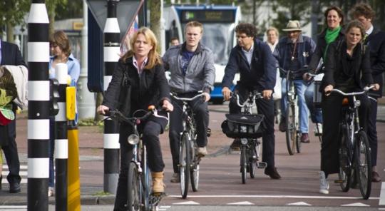 Beneficios Bicicletas3