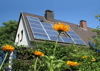 Energía Solar2