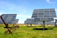 Energía Solar3