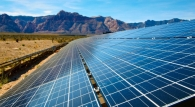 Energía Solar4
