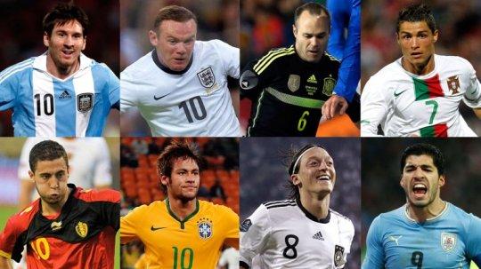 Mundial Brasil2