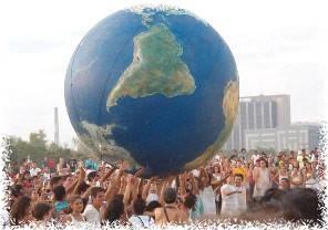 Día de la Población