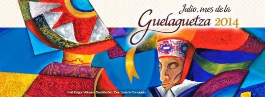 Guelaguetza1