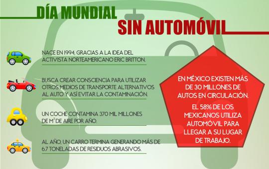 Infografía_DiaAuto