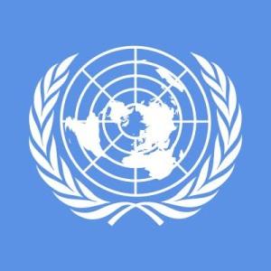 ONU-1