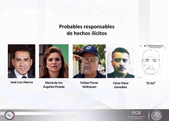 ayotzinapa-3