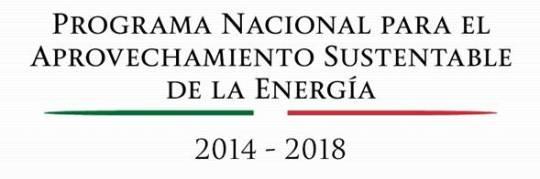 energiasustentable-1