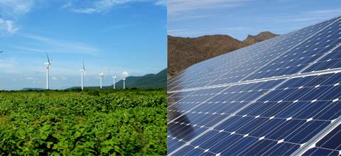 energiasustentable-2