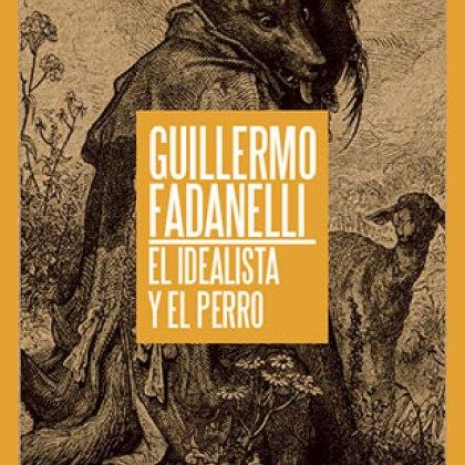 fadanelli-2