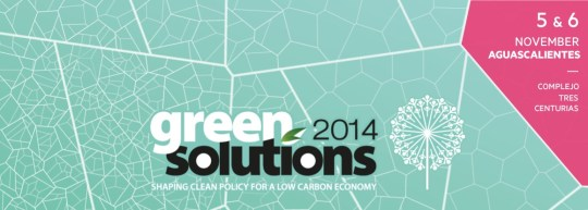 greensolutions-1