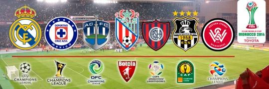 mundialdeclubes-2