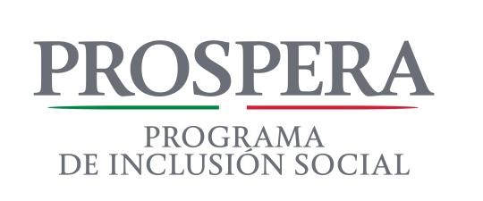 Prospera-2