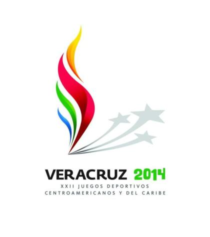 veracruz2014-2