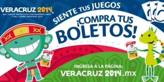 veracruz2014-3