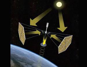 energiasolarespacio-1