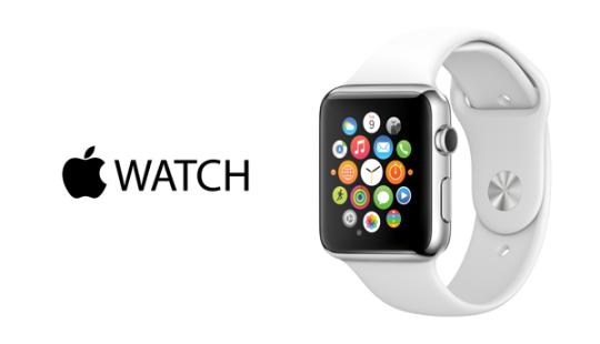 gadgets2015-1