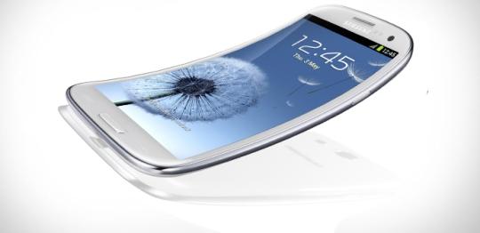 gadgets2015-2