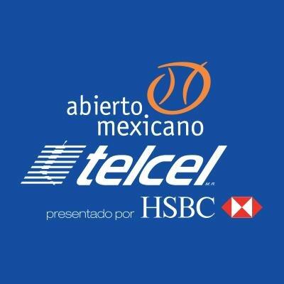 abierto mexicano de tenis 2015-2