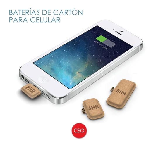 bateriacarton-2