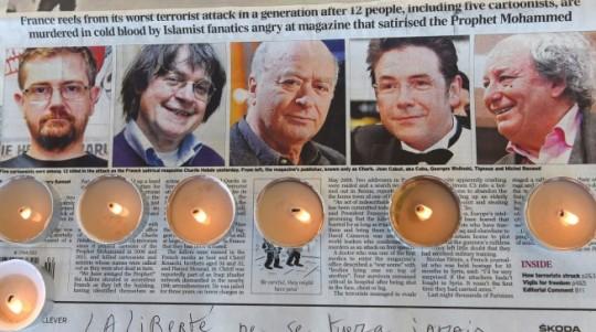 CharlieHebdo-2