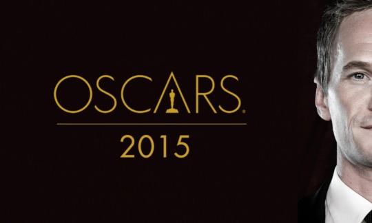 oscars2015-1