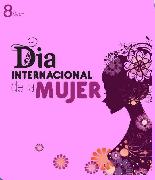 Día-Internacional-de-la-Mujer-2015