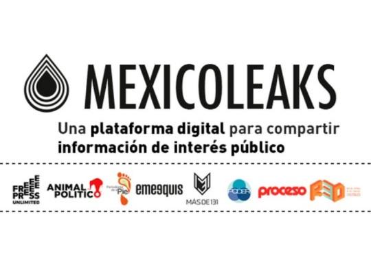 MXLeak c1