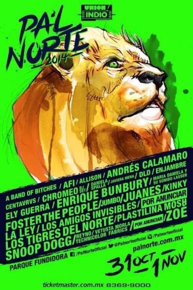 norte3