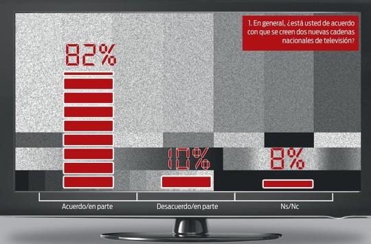 TV c3.jpg.png