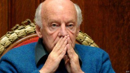 Eduardo Galeano 2