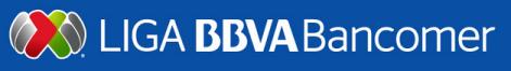 Liguilla de futbol MX 2015 https://perfilesalavanguardia.com/2015/05/20/todo-sobre-la-liguilla-mx-2015/