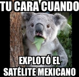 Meme Centenario