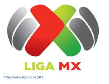 Perfiles a la Vanguardia Liga Mexicana