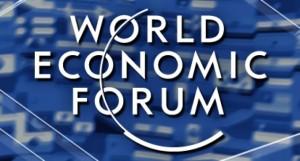 wef-world-economic-forum