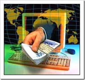 Seguridad en los portales bancarios.