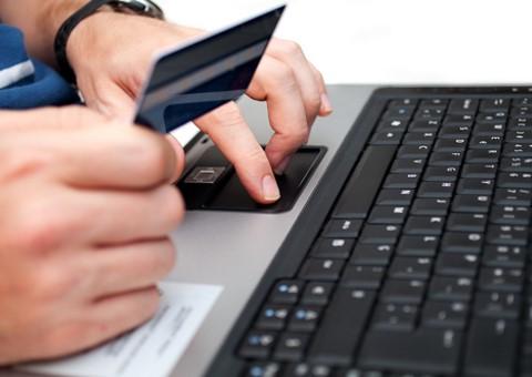 Seguridad en los portales bancarios_