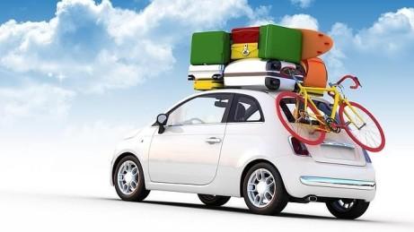 apps para planificar vacaciones