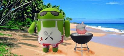 Apps para planear tus vacaciones