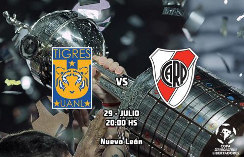 Tigres, camino a la gloria sudamericana 6.jpg